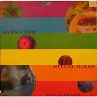 Sven Väth - Ritual Of Life (Ritual Mixes)