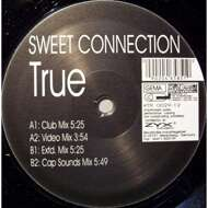Sweet Connection - True
