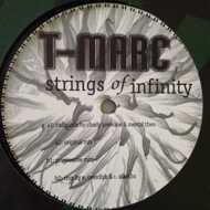 T-Marc - Strings Of Infinity