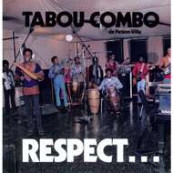 Tabou Combo  - Respect...