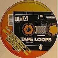 Tape Loops - Tape Loops Volume 1
