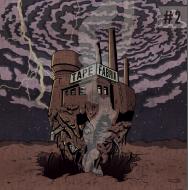 Various - Tapefabrik #2