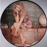 Taylor Swift - We Are Never Ever Getting Back Together / I Knew You Were Trouble