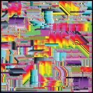 Team Doyobi - Digital Music Volume 1