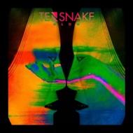 Tensnake - Glow