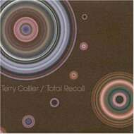 Terry Callier - Total Recall