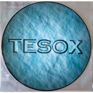 Tesox - So What You Want Me To Do