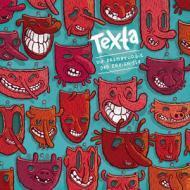 Texta - Die Dramaturgie Der Ereignisse