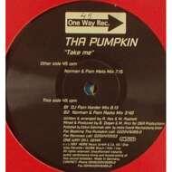 Tha Pumpkin - Take Me