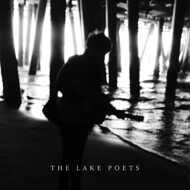 The Lake Poets - The Lake Poets
