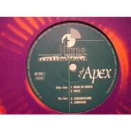 The Apex - Dear Hi-Shock