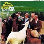 The Beach Boys - Pet Sounds (Stereo Edition)