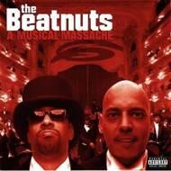 The Beatnuts - A Musical Massacre
