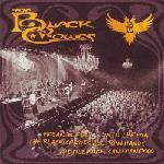 The Black Crowes - Freak N' Roll...Into The Fog, The Black Crowes All Join Hands, The Filmore, San Francisco
