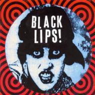 The Black Lips - The Black Lips