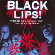 The Black Lips - We Did Not Know The Forest Spirit Made The Flowers Grow