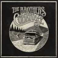 The Brothers Comatose - Respect The Van