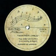 The Elder Statesman - Montreux Sunrise