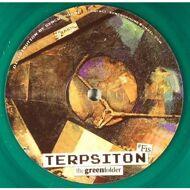 The EverGreens - The Green Folder