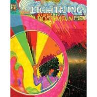 The Flaming Lips - Lightning Strikes The Postman (RSD 2016)