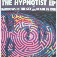 The Hypnotist - The Hypnotist EP