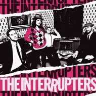 The Interrupters - The Interrupters (RSD 2016)