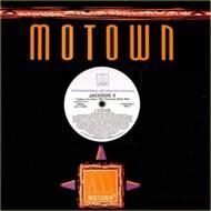 The Jackson 5 - I Want You Back '98