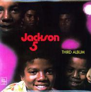 The Jackson 5 - Third Album