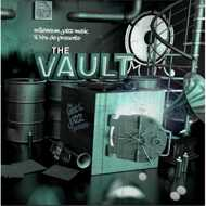 The Jazz Jousters - The Vault - Best of the Jazz Jousters