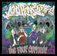 The Journeymen - The Four Corners