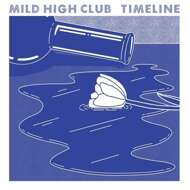 The Mild High Club - Timeline