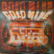 The Revolutionaries - Goldmine Dub