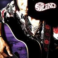 The Silence - The Silence
