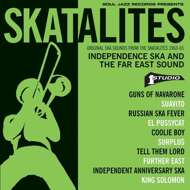 The Skatalites - Original Ska Sounds From The Skatalites 1963-65 (RSD 2016)