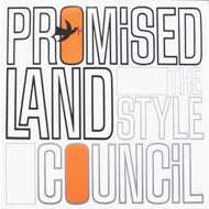 The Style Council - Promised Land