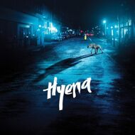 The The - Hyena (A Soundtrack By The The)