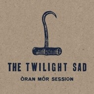 The Twilight Sad - Oran Mor Session