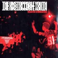 The Unstoppable Youth - Eclectic Stimulation