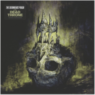 The Devil Wears Prada - Dead Throne