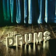 The Drums - The Drums