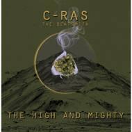 C-Ras the Beatsmith - The High & Mighty