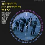 James Hunter - Minute By Minute