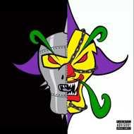 Insane Clown Posse - Marvelous Missing Link - The Complete Saga