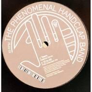 The Phenomenal Handclap Band - Tears Remix