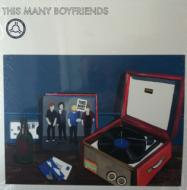This Many Boyfriends - This Many Boyfriends