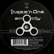 Three 'N One - Sin City