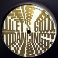 Tiga va Audion - Let's Go Dancing