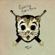 Tijuana Panthers - Semi Sweet