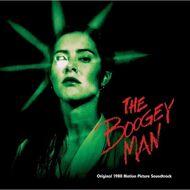 Tim Krog - The Boogey Man (Sountrack / O.S.T.)