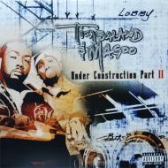 Timbaland & Magoo - Under Construction Part II